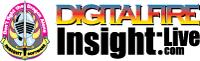 Insight-Live